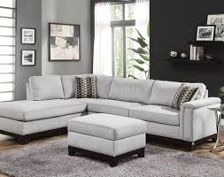 Tufted Sectionals Sofas by Glorious Sample Of Custom Made Sofas Appealing Lane Sleeper Sofa