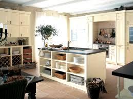 kitchen appliance storage ideas top small kitchen appliance storage ideas my home design journey