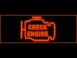 will a car pass inspection with check engine light on reset check engine light all 96 newer american cars pass smog youtube