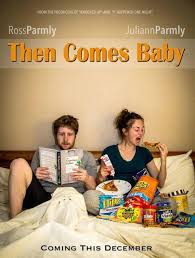 Pregnancy Announcement Meme - 10 perfect ways to announce that you re pregnant thechive