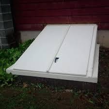 basement bulkhead basement basement bulkhead design ideas