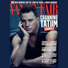 Download Vanity Download Vanity Fair August 2015 Issue Abridged Audiobook By