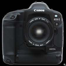 canon eos 1d review digital photography review
