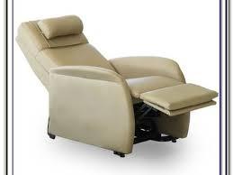 Electric Recliner Lift Chair Catnapper Jenson Dual Motor Power Lift Chair Recliner 4855