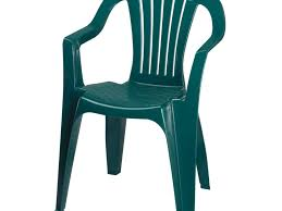 Patio Table And 4 Chairs by Patio 10 Plastic Patio Furniture With Small Green Round Table