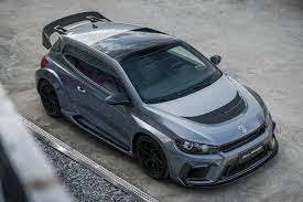 volkswagen scirocco r 2012 volkswagen scirocco pictures posters news and videos on your