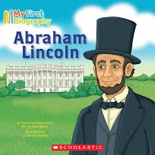 biography of abraham lincoln download chasing lincoln s killer discussion guide scholastic