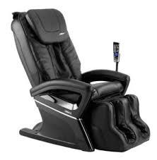 comparatifs conseils informations tout savoir sur les fauteuils