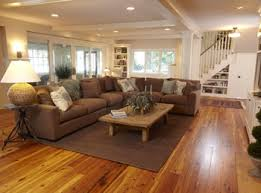 Hardwood Floor Living Room Laminate Floors In Sydney You Would Be Able To Get Beautiful