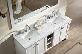 73 Inch Vanity Top Ariel Bath Westwood 73