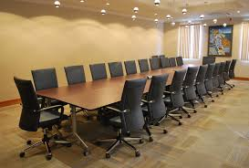 Modular Boardroom Tables Boardroom Tables Boardroom Furniture Desking Products