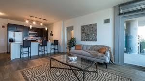 Looking Basement Rent Lakeview Apartment Deal U2013 Free Rent On A New 2 Bedroom U2013 Yochicago