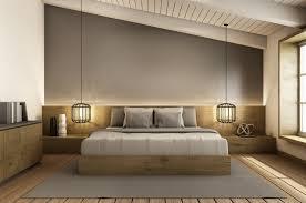 ideen fürs schlafzimmer schlafzimmer renovieren und für besseren schlaf sorgen