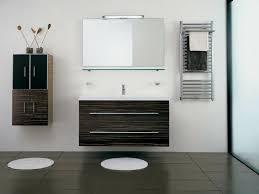 bathroom wall mounted bathroom cabinet 45 wyndham bathroom