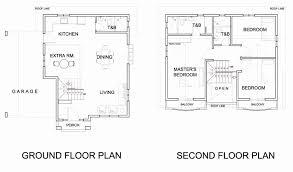 floor plan financing agreement floor plan financing awesome floor plan car dealership home flooring
