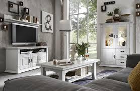 wohnzimmer komplett schn wohnzimmer komplett landhausstil ideen wohnzimmer im