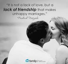 Wedding Quotes Nietzsche 116 Best Quotes Images On Pinterest Islamic Quotes Words And