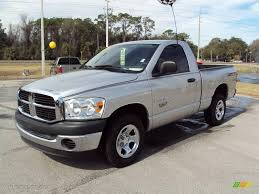 2008 dodge ram 1500 sxt owners manual