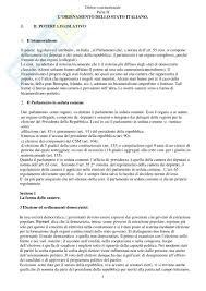diritto costituzionale comparato carrozza esame diritto costituzionale prof spadaro libro consigliato