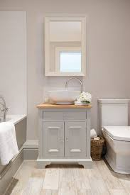 Best  White Bathrooms Ideas On Pinterest Bathrooms Family - Idea for bathroom