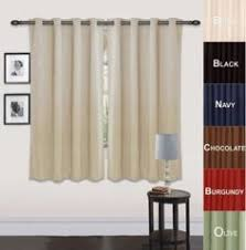 Curtains With Rings At Top Top 10 Best Blackout Curtains 2016 Reviews Top 10 Best Blackout