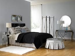 modern glamour bedroom walls cumberland fog 560e 2 trim u2026 flickr