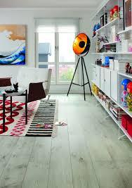 Grey Pergo Laminate Flooring Pergo Laminate Flooring Flooringsupplies Co Uk