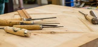 is mdf better than solid wood mdf or solid wood furniture advantages and disadvantages