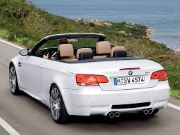 bmw hardtop convertible models bmw bild of the day m3 convertible