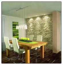 Wohnzimmer Einrichten Sofa Uncategorized Schönes Einrichtung Kleines Wohnzimmer
