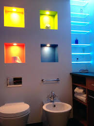 led lights bathroomhome decor bathroom cabinet mirror with lights