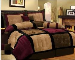 Kohls Queen Comforter Sets 0 Kohls King Size Comforter Sets With Ideas Design Kohls King Size