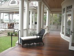 house wrap around porch rustic home with wrap around porch what a beautiful home i would