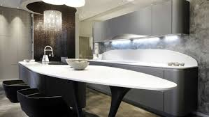 interior designer kitchen kitchen trends roundup interior designers report from the field