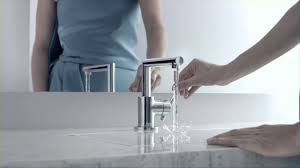 moen commercial kitchen faucets faucet arris commercial moen faucets for interesting