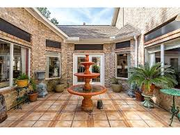 exquisite homes 5038 coral gables drive houston tx 77069 har com