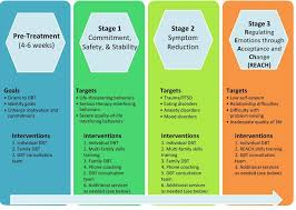 dialectical behavior therapy skills with adolescents 28 images