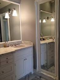 Bathroom Vanities Orange County by Mortgage Loans Caroline Gerardo Eagle Home White Bathroom Remodel
