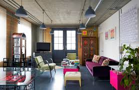 london apartments photo shoots tv film locations shootfactory