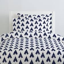 western duvet covers for kids bedding boy and designer