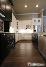 kitchen cabinets ratings furniture wonderful medallion cabinets complaints waypoint