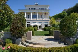 exterior colors for french home design 2515 exterior ideas