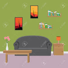 interior clipart living room pencil and in color interior pin interior clipart living room 3