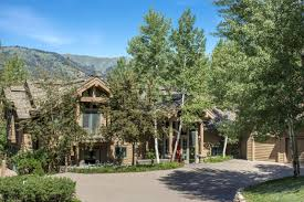 sun valley real estate for sale christie u0027s international real estate