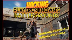 pubg 2d pubg multi hack playerunknown s battlegrounds free hack aimbot