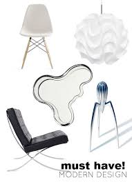 The Top 10 Home Must by 10 Must Modern Design Products For Home Skimbaco Lifestyle