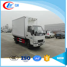 vehicle refrigeration units vehicle refrigeration units suppliers