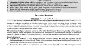 hospitality management cover letter sample stibera resumes
