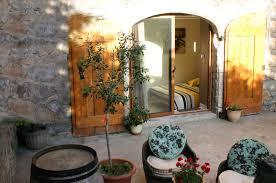 chambre d hote millau aveyron location de vacances de luxe et gîte grande capacité avec spa et