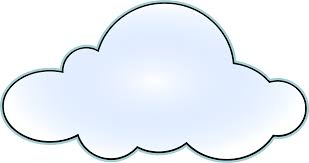 fine cloud clipart cliparts and others art inspiration